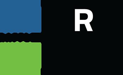 rave foundation 50 50 raffle