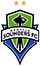 Sounders FC